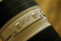 EF 70-200 F4L 004
