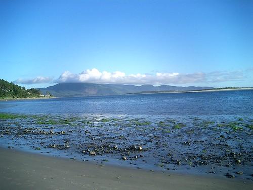Netarts Bay, Oregon | by TheNose