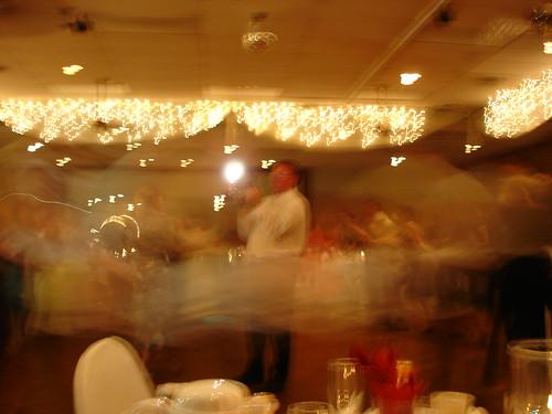 Chicken Dance 2