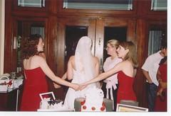 Wedding 78