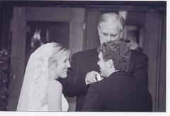 Wedding 86