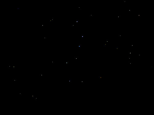 seven star-2