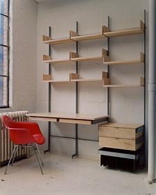 shelf06