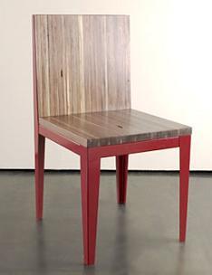chair4_01