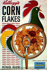 cornflakes2
