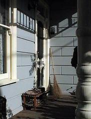 verandah1