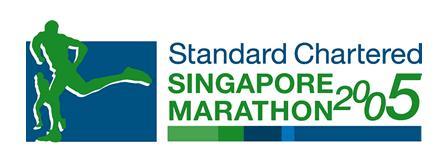 SingaporeMarathon