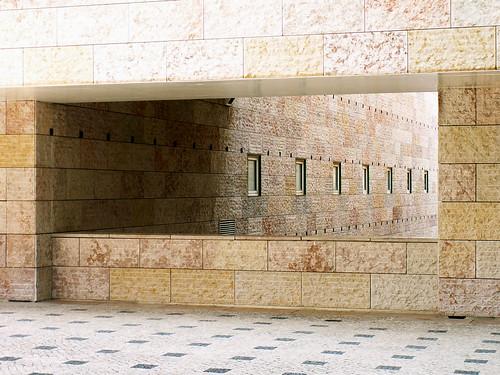Lisboa, Centro Cultural de Belém