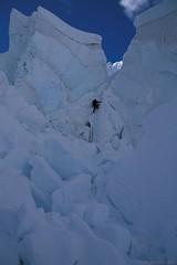 Everest - Khumbu