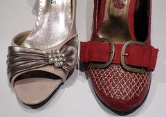 bkk shoes 2