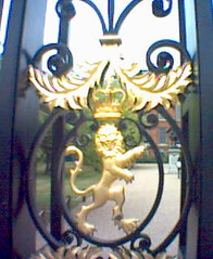 palacegate