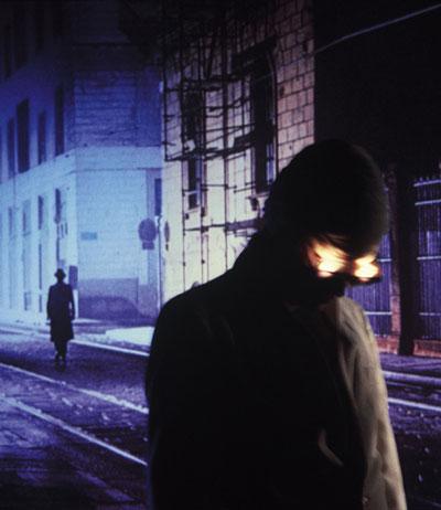 Helnwein-NightInShangri-la