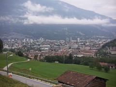 PICT0227 - Stadt Chur