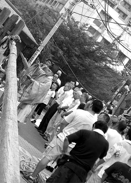 tsukuda-sumiyoshi 08