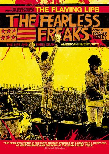 fearlessfreaks