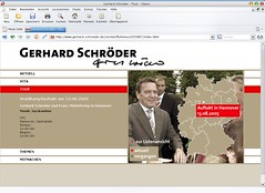 gerhard-schroeder-de-tour