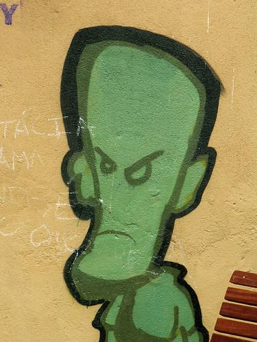 Lisboa, Torel