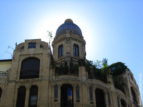 Casa dos portugueses