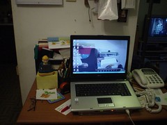 clear_desktop