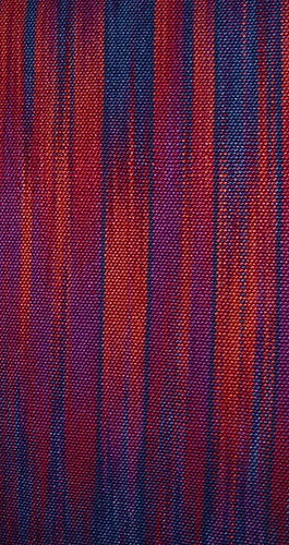 kimono fabric 2002