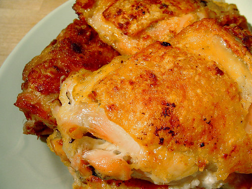 fried chicken4