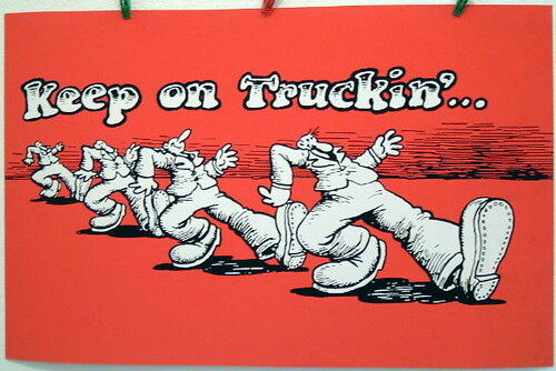 keep_on_truckin'