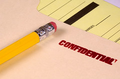 New Jersey Supreme Court considers confidentiality in mediation in recent decision