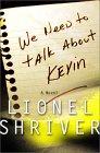 shriver_book