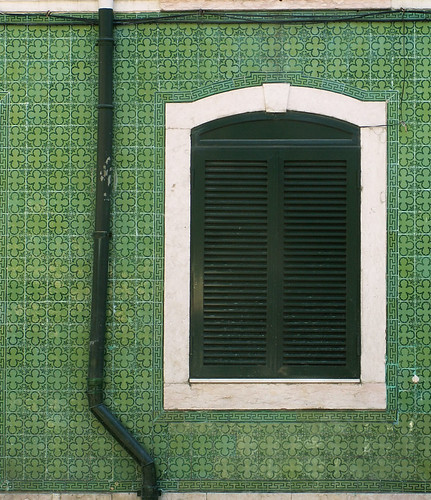 Lisboa, Penha de França