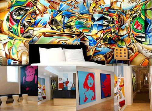 sf_arthotel