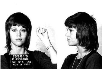 Not Fonda Jane 2