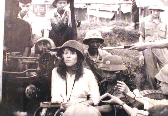 Not Fonda Jane 3
