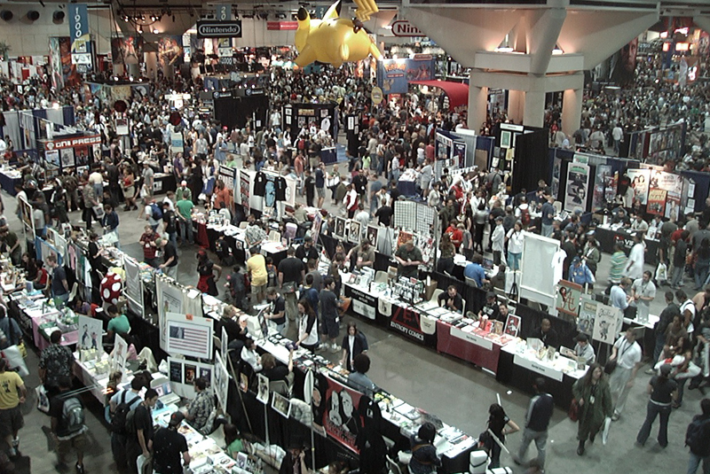 Comic-Con_Dealers