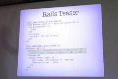 ActionStep Rails Teaser, page 1