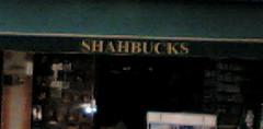 shahbucks