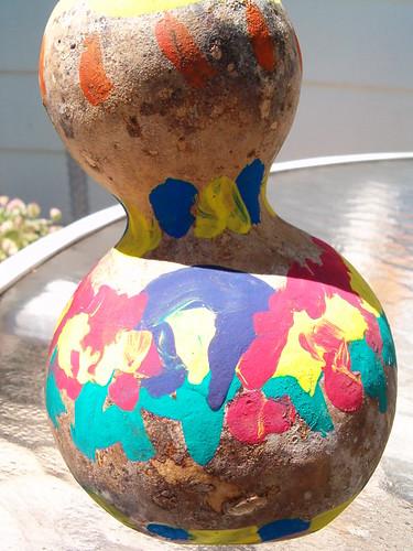 gourdgarden