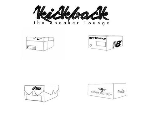 kickback_berlin