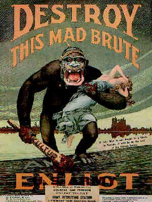 destroy-brute