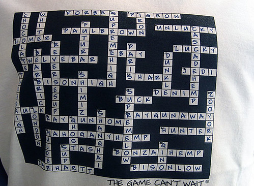 nikesb_crosswordpuzzle