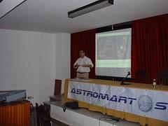 AstroMartos 05 024