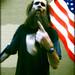 Devoured by America by AnomalousNYC