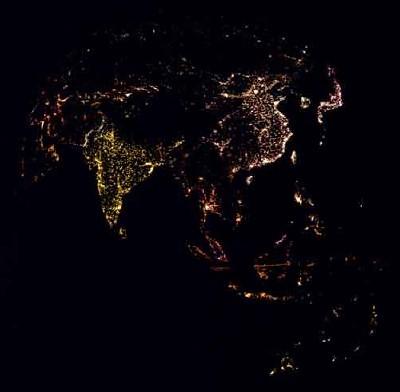mundo_nocturno