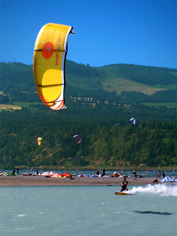 Kiteboard1