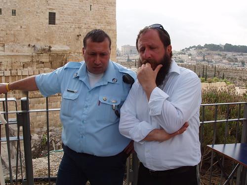 08-09Israel 082