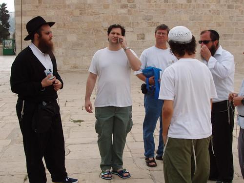 08-09Israel 088