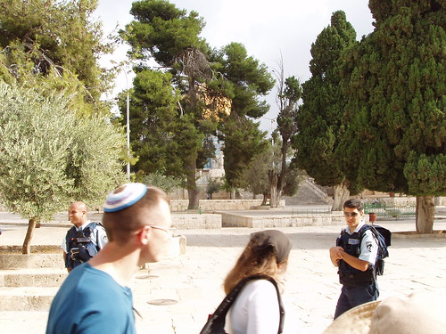 08-09Israel 106