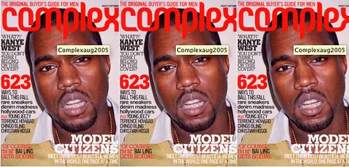 complex_auf-sept_kanye