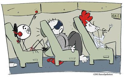 airplane-seat-sharon