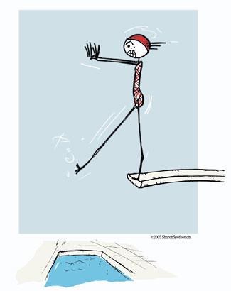 high-dive-sharon-
