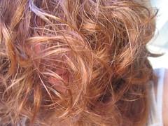 hair   by miss pupik
